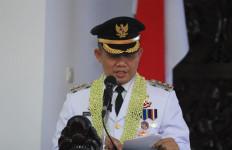 Bupati Arif Sugiyanto: Semua Untuk Kebumen, Kebumen Untuk Semua - JPNN.com