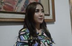 Ucie Sucita Pernah Dimarahi Orang di Mal, Alasannya Bikin Melongo - JPNN.com