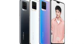 Vivo Siap Meluncurkan S9 Bulan Depan