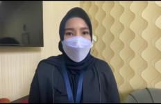 Veronica Beberkan Fakta Soal OTT KPK terhadap Gubernur Sulsel, Ada Pembantahan - JPNN.com