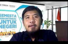 Atasi Rasa Jenuh Siswa Belajar Daring, Sekolah Semesta Gelar Pelatihan Gratis untuk Guru Seluruh Indonesia - JPNN.com