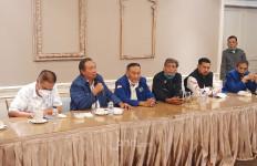 Anggap SBY Cawe-Cawe, Pendiri Demokrat Turun Gunung Ngebet Dongkel AHY - JPNN.com