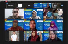 UMB dan Universitas Multimedia Malaysia Gelar Pengabdian Masyarakat di Tangerang - JPNN.com