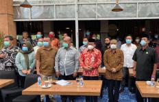 DPRD Diingatkan Harus Membuat Kebijakan Berlandaskan Pancasila - JPNN.com