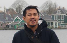Merayakan Kehilangan Atas Tanah - JPNN.com