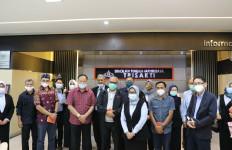 Kampus Merdeka: STP Trisakti Kembangkan Destinasi Wisata Kabupaten Kuningan - JPNN.com