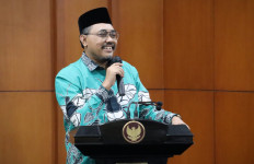 178 Kepala Daerah Baru Harus Ciptakan Terobosan Hadapi Pandemi Covid-19 - JPNN.com