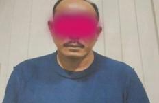 Ahli Forensik Beber Hasil Autopsi 2 Gadis Medan yang Dibunuh Aipda Roni Syahputra, Mengejutkan - JPNN.com