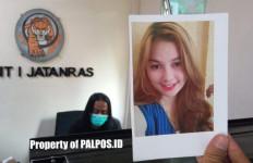 Wanita Cantik Ini Dilaporkan Hilang, Polisi: Tak Mungkin Diculik - JPNN.com