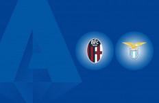 Top Skornya Gagal Eksekusi Penalti, Lazio Dipecundangi Bologna - JPNN.com