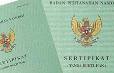 Negara Harus Atasi Mafia Tanah di Tangerang  - JPNN.com
