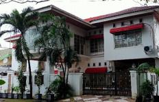 Itu Rumah Nurdin Abdullah, Ada Cerita dari Deng Sadi - JPNN.com
