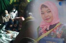 Fakta Baru Terkait Kasus 2 Wanita Muda yang Dihabisi Aipda RS di Kamar Hotel, Tak Disangka - JPNN.com