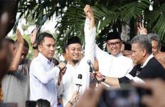 Andi Sudirman Sulaiman: Innalillahi - JPNN.com