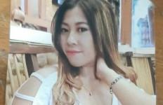 Wanita Cantik yang Sangat Dicari Polresta Mataram Itu Tertangkap, Begini Ceritanya - JPNN.com