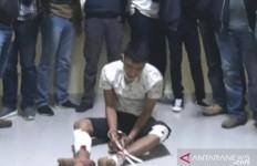 Polisi Pamer Foto Jakot sebagai Peringatan Keras untuk Para Penjahat - JPNN.com