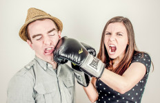 4 Hal Ini Harus Anda Hindari Saat Sedang Bertengkar dengan Pasangan - JPNN.com