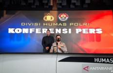 Rancang Bungker untuk Rakit Senjata dan Bom, 12 Terduga Teroris Jatim Sudah Siap Aksi Amaliah - JPNN.com