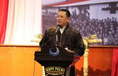 Bamsoet Ingatkan Tingginya Angka Kejahatan Siber di Indonesia - JPNN.com