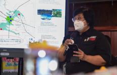 Lumajang Jadi Lokasi Pengembangan Wilayah Terpadu Berbasis Hutan Sosial - JPNN.com