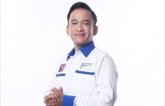 Pernah Bermasalah, Ruben Onsu Ingatkan Pentingnya Daftar Merek Dagang - JPNN.com