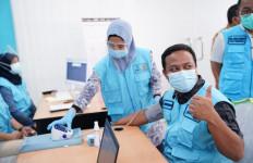 Nurdin Abdullah Dicokok KPK, Plt Gubernur Sulsel Andi Sudirman Langsung Bergerak - JPNN.com