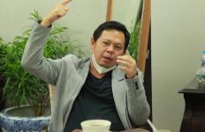 Senator Filep Desak Jokowi Cabut Izin Investasi Miras di Papua, Begini Respons Sultan - JPNN.com