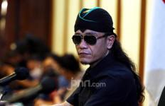 Hoaks Babi Ngepet di Depok, Gus Miftah Berkomentar Begini - JPNN.com