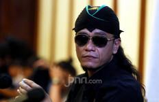 Gus Miftah: Mimpi Basah Tak Membatalkan Puasa, Itu Anugerah - JPNN.com