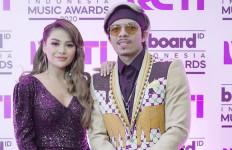 Aurel Hermansyah Menangis, Mengunci Diri Dalam Kamar - JPNN.com
