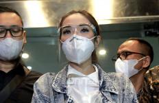 Info Terkini Soal Kasus Video Syur 19 Detik, Gisel dan Nobu Siap-siap Saja - JPNN.com