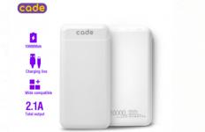 Aksesoris untuk Smartphone dan Komputer kini Ditawarkan dengan Harga Terjangkau - JPNN.com