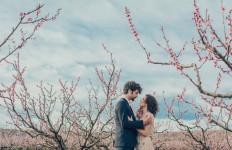 3 Tipe Wanita yang Menjadi Incaran Pria untuk Dijadikan Selingkuhannya - JPNN.com