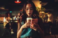 4 Tips Aman Melakukan Kencan Online - JPNN.com