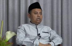 Perpres Miras, Kiai Hasan Sarankan Presiden Cari Investasi Lain, Imam Ingatkan Azab Allah - JPNN.com
