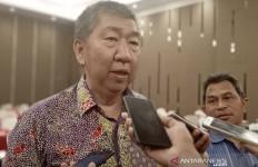 REI Yakin Insentif PPN Bikin Pasar Properti Kembali Bergairah - JPNN.com