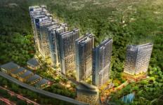 LRT City Cibubur Hadir untuk Meningkatkan Kualitas Hidup - JPNN.com