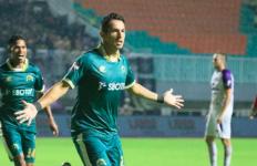 Silvio Escobar Sebut Laga PS Tira Persikabo vs Timnas Indonesia Bakal Seru - JPNN.com