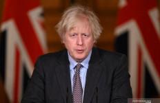 Inggris Mengerahkan Gugus Tugas Antivirus untuk Temukan Obat Covid 19 - JPNN.com
