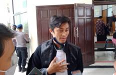 Kiai Said & Gus Yaqut 4 Kali Absen, Ricky: Kami Tidak Mau Dipermainkan - JPNN.com