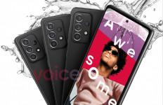 Jelang Debutnya, Spesifikasi Samsung Galaxy A52 Mulai Terungkap - JPNN.com