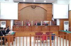 4 Kali Absen di Sidang Gus Nur, Said Aqil Beralasan Sakit, Gus Yaqut Tak Ada Konfirmasi - JPNN.com