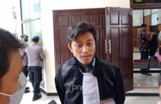 Kubu Gus Nur Merasa Dipermainkan Menteri Agama dan Ketua Umum PB NU - JPNN.com