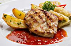 7 Kombinasi Makanan yang Harus Anda Hindari - JPNN.com
