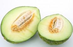 5 Manfaat Mengejutkan Melon, Salah Satunya Baik untuk Jantung - JPNN.com