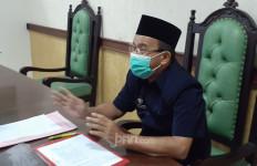 Sidang Cerai Ayus Sabyan-Ririe Fairus Bakal Diputus secara Verstek? - JPNN.com