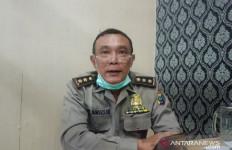 Polisi Ungkap Motif Pembunuhan Istri Mantan Sekda Kota Pematangsiantar - JPNN.com