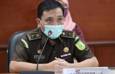 Kasus Asabri, Kejagung Sita Aset Benny Tjockrosaputro di Pontianak, Ini Daftarnya - JPNN.com