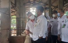 Jelang Ramadan, Kementan Pastikan Pasokan Daging Tersedia - JPNN.com