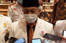 Syaikhu PKS: Sudah Semestinya Pak Jokowi Mencabut Lampiran Aturan Itu - JPNN.com